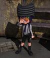 Anko-san Clothes02