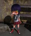 Anko-san Clothes01